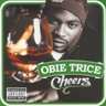 Cheers (Obie Trice)