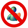 msn messenger downtime
