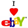 i love ebay msn display picture