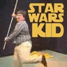 Star Wars Kid