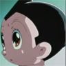 astroboy display picture