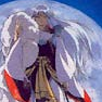 another inuyasha picture