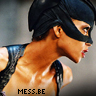 catwoman display pictures