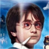 Harry Pothead and the philosophers stoned