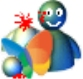 decapitated msn guy