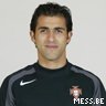 ricardo portugal display picture