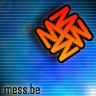 Mess TV Lines - HeaKtic