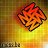 Mess FIRE - HeaKtic