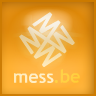 Mess.be Coolized