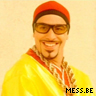 ali g display pictures