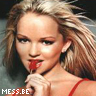 Jennifer Ellison 10