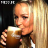 Jennifer Ellison 46