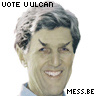 john kerry display picture