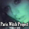 paris hilton witch project