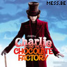 charlie and the chocolate factory msn display pictures
