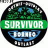 survivor msn display pictures