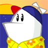 homestar runner msn display pictures
