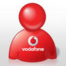 messenger buddy vodafone spain