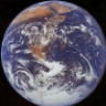 planet earth msn display picture