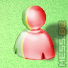 windows live messenger buddy