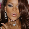 rihanna avatars - msn display pictures