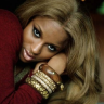ciara msn display pictures