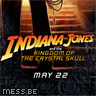indiana jones windows live messenger avatars display pictures