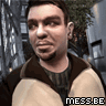 grand theft auto iv display pictures
