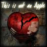 Aint no apple