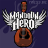 Mandolin Hero