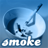 Awaymessage - Smoke