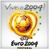 euro 2004 display pictures