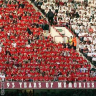 Arsenal Highbury Farewell 05