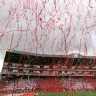 Arsenal Highbury Farewell 10