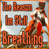! Dirtbiking-KTM-Reason Im Still Beathing !