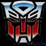 the transformers messenger bot