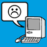 @mac.com accounts stop working with windows live messenger