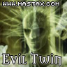 Matrix2: Evil Twin