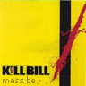 kill bill 1 stripe blood
