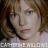 Catherine Willows (CSI)