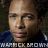 Warrick Brown (CSI)