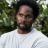 Harold Perrineau Jr