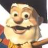 Stinky Pete (Toy Story)
